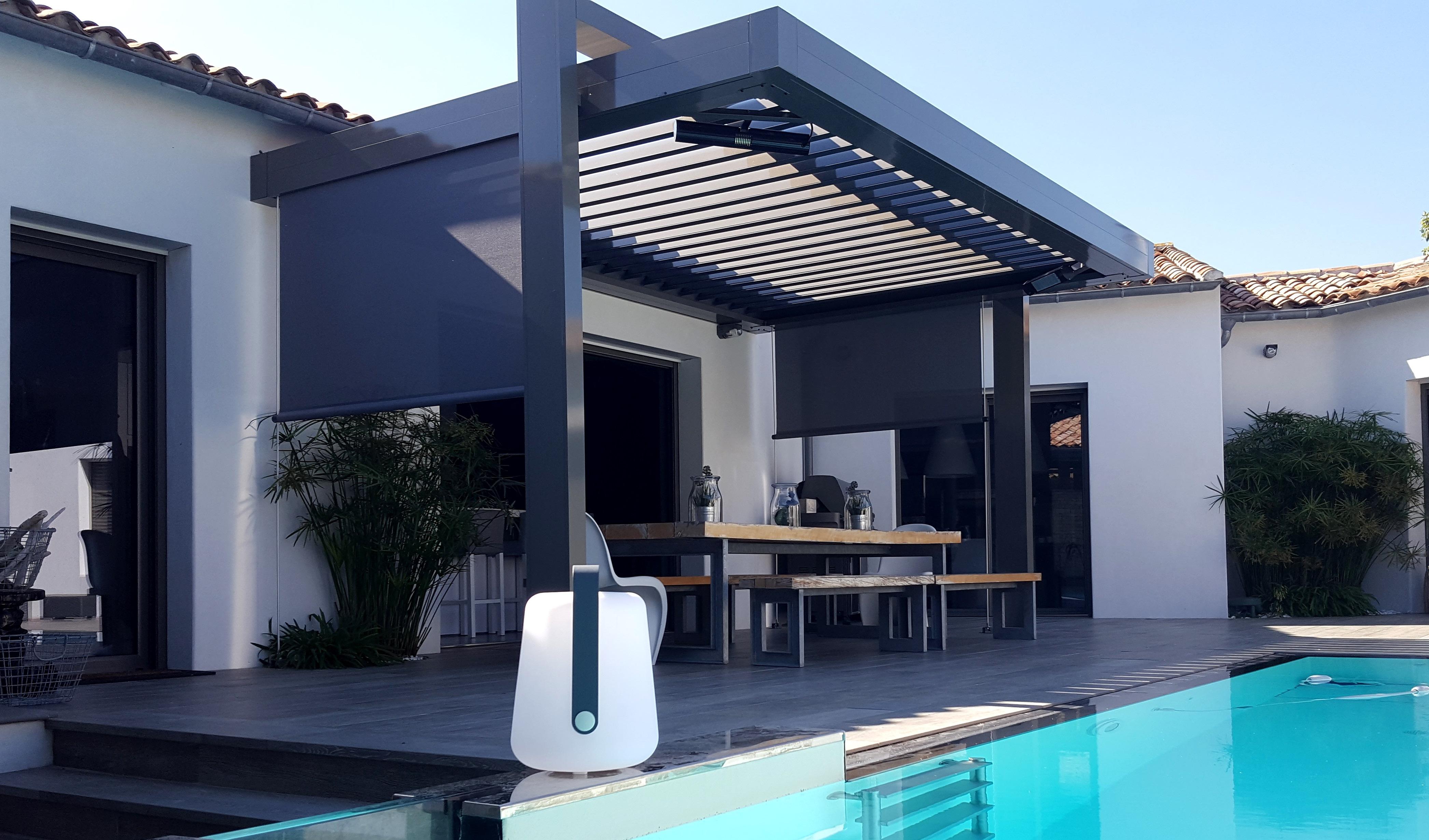 nos r ussites geay menuiserie. Black Bedroom Furniture Sets. Home Design Ideas